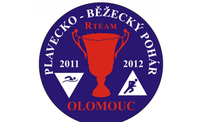 3. závod Plavecko-běžeckého poháru