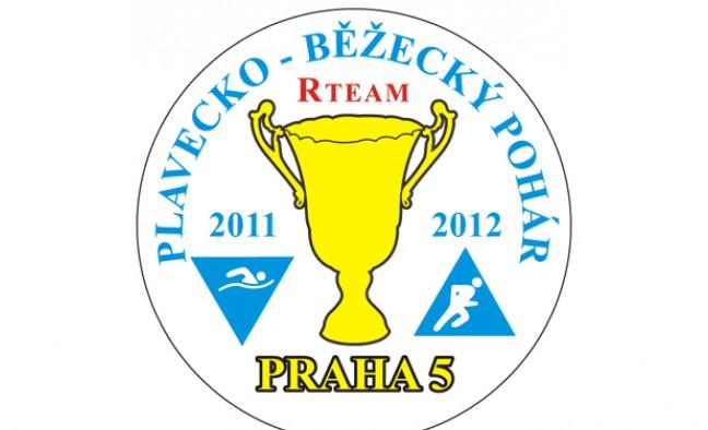 2. závod Plavecko-běžeckého poháru