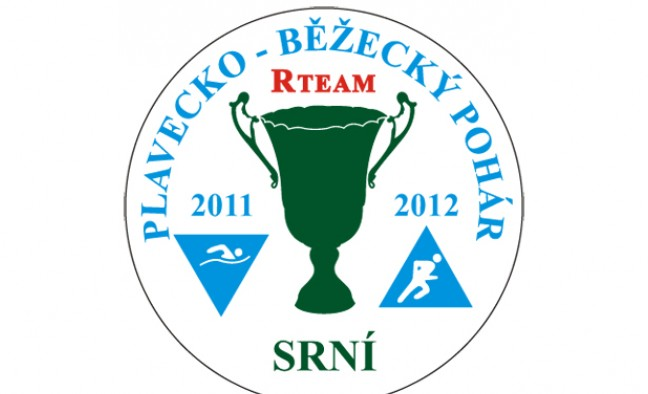 10. závod Plavecko-běžeckého poháru