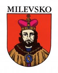 Městský úřad Milevsko